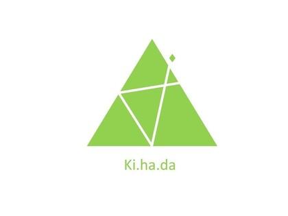ロゴのサムネイル画像